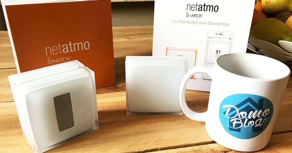 unpacking-netatmo-thermostat-test-domolab