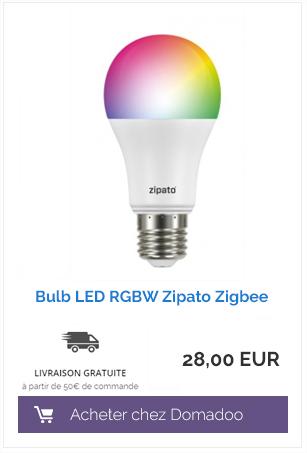 zipato-bulb-zigbee