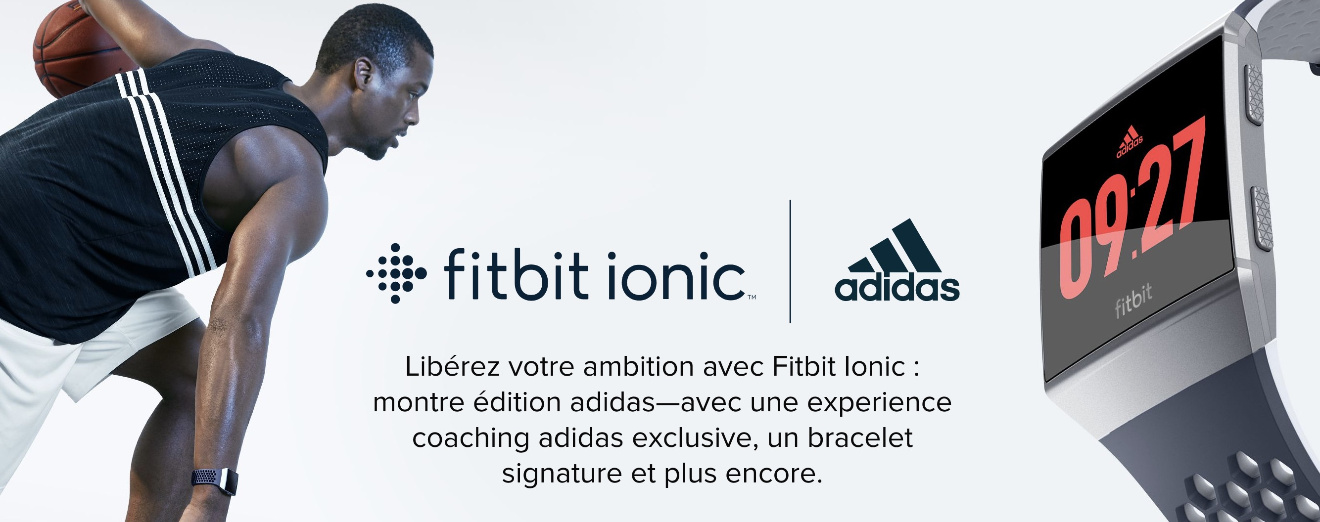 adidas-fitbit-ionic-wearable-montre-connectee