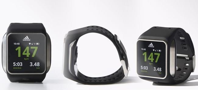 adidas-micoach-smart-run-wearable