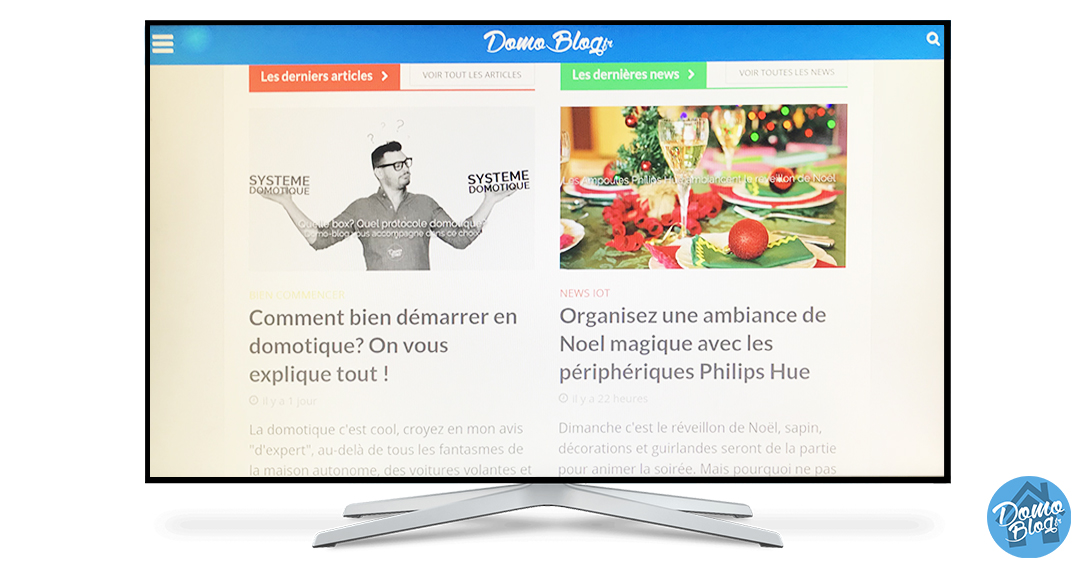 amazon-fire-tv-stick-domoblog-firefox-test-navigation