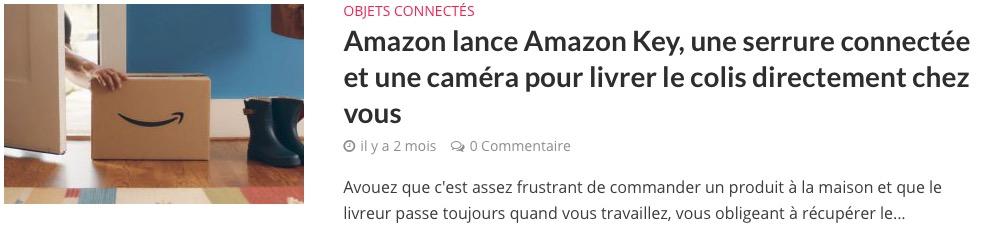 amazon-key-livraison-connectee-serrure-camera