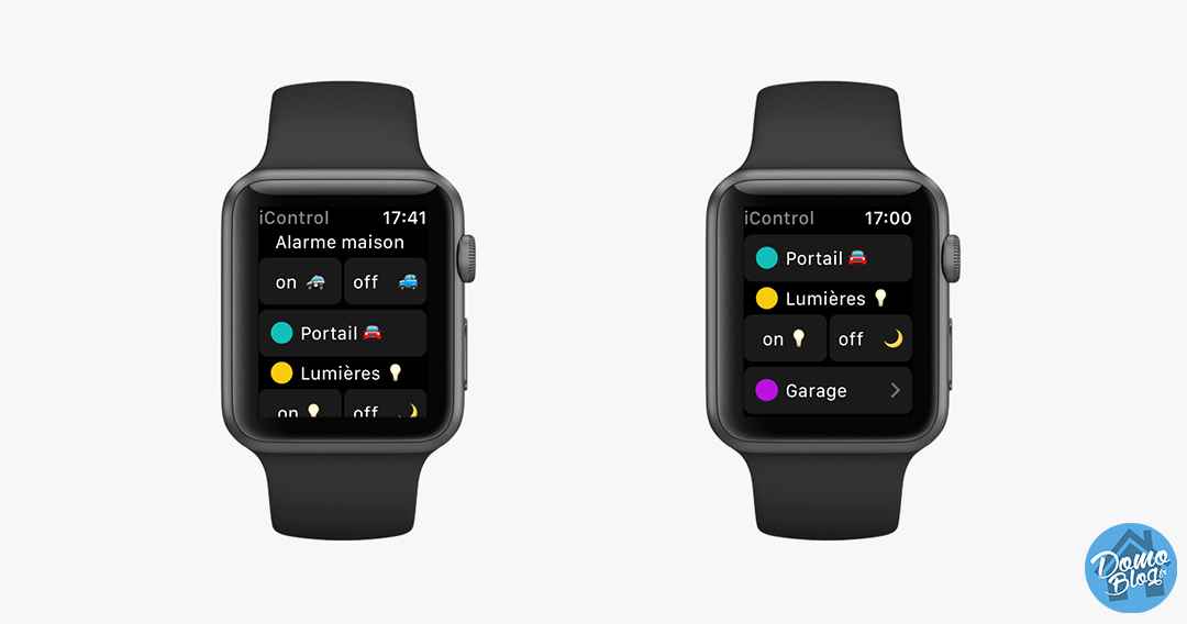 apple-watch-domotique-eedomus-jeedom-smarthome-controle