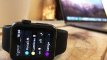 apple-watch-eedomus-jeedom-ios-domotique-smarthome-watch-montre-connectee