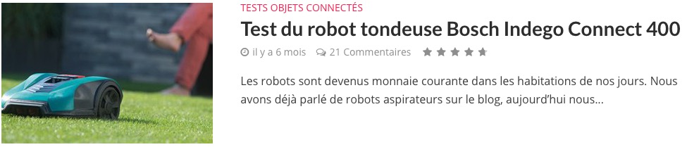 bosch-indego-connect-test-robot-tondeuse-smart-garden