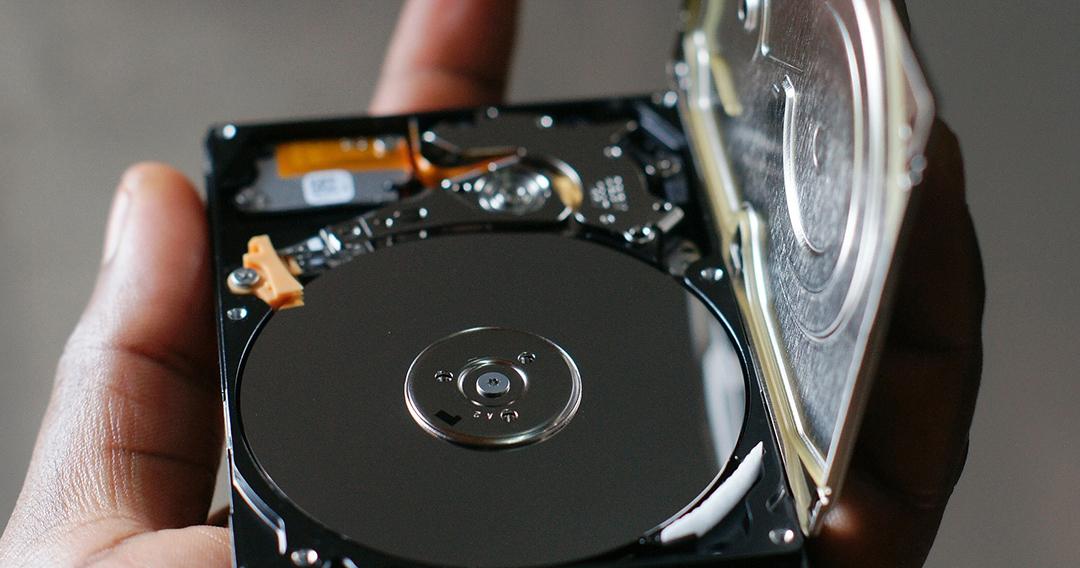 disque-dur-domotique-tech-smarthome-iot-nas-hdd