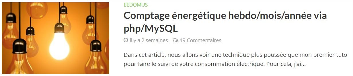 economie-electricite-eedomus-domotique-energie-gestion