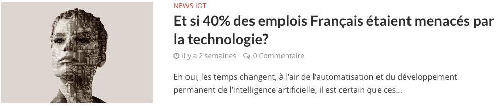 emplois-francais-menaces-iot-ai