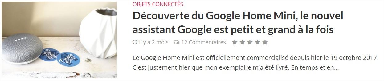 google-home-mini-domotique