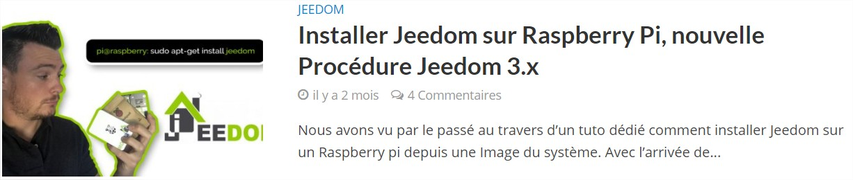 installer-jeedom-installer-raspbian
