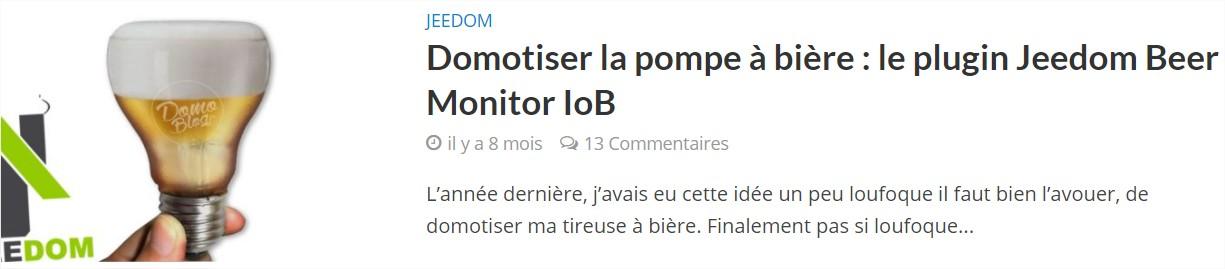 iob-beer-monitor-jeedom-domotique-biere