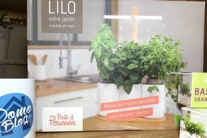 lilo-pretapousser-potager-jardin-connecte-smarthome