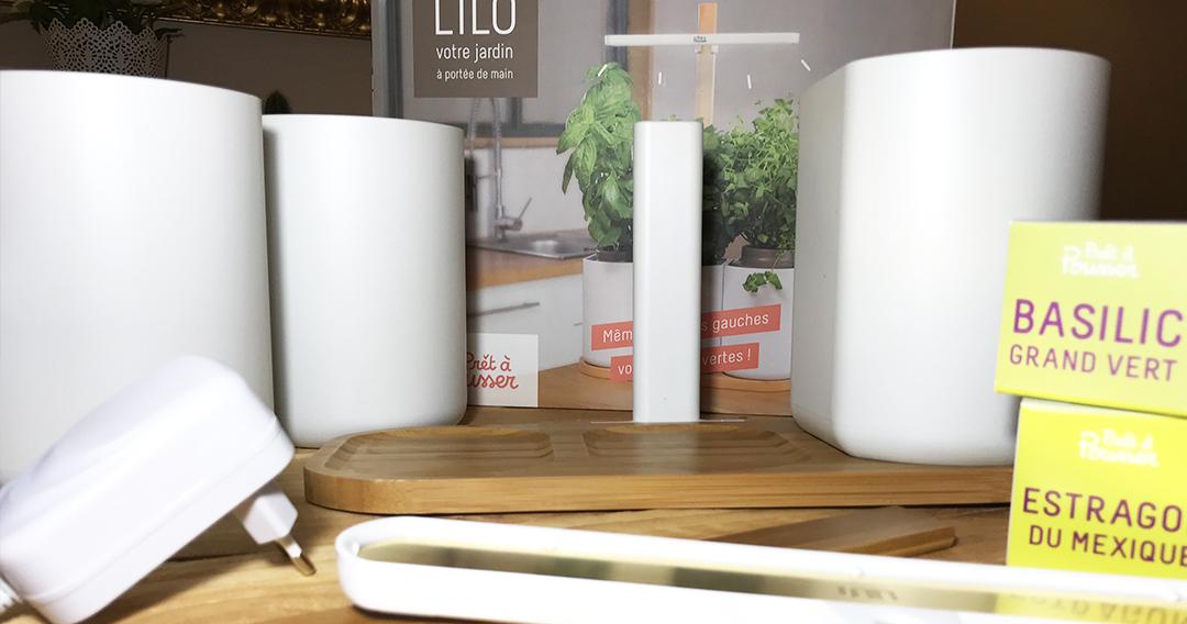 lilo-pretapousser-potager-jardin-connecte-smarthome-kit