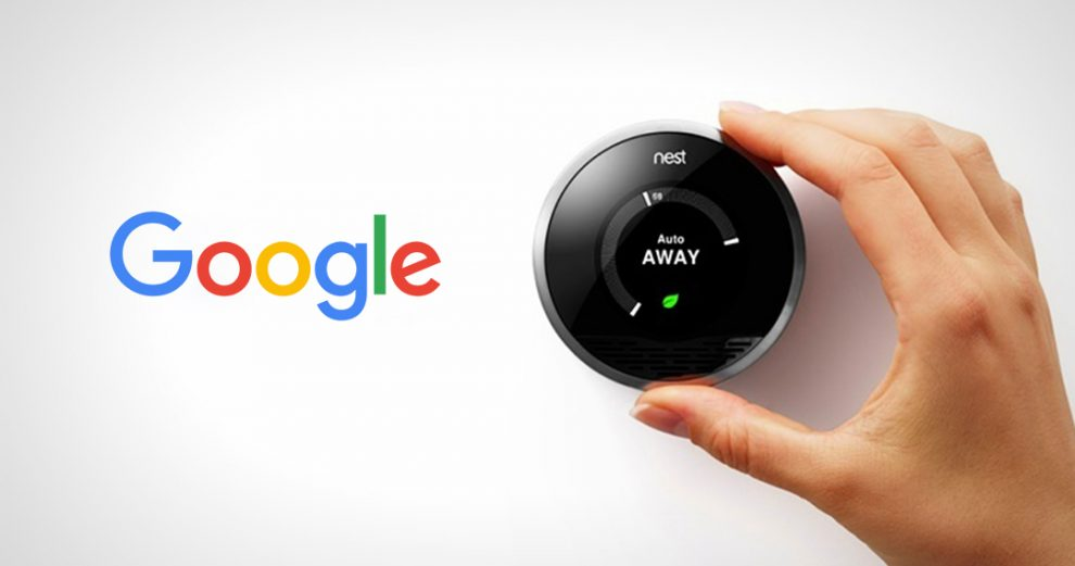 nest-google-fusion-amazon-apple(smarthome-domotique