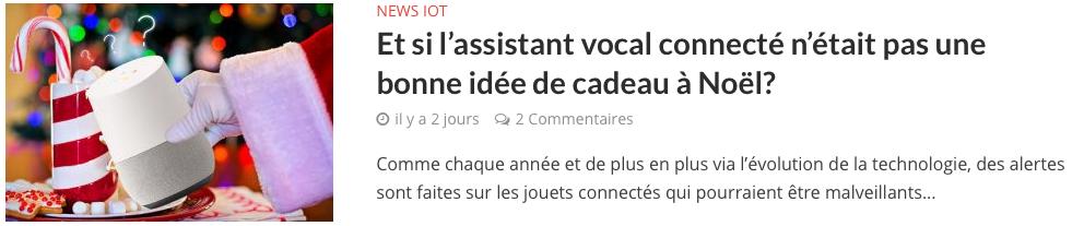 noel-assistant-vocal-amazon-echo-google-home