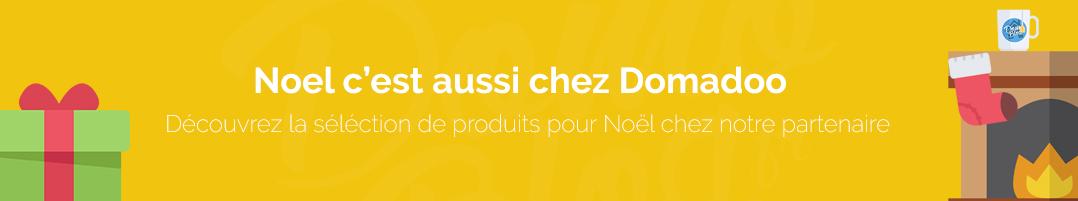 noel-domadoo-selection-produits