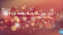noel-domo-blog-cadeaux-domotique-iot