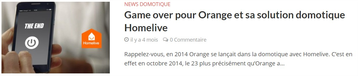 orange-homelive-domotique