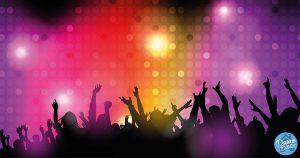Philips Hue: 3 façons de disposer d'une ambiance de folie pour faire la fête demain avec les ampoules connectées