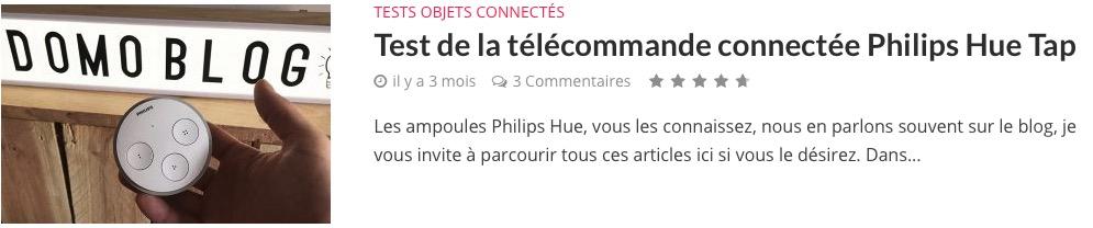 philips-hue-lumiere-connectee-iot-maison