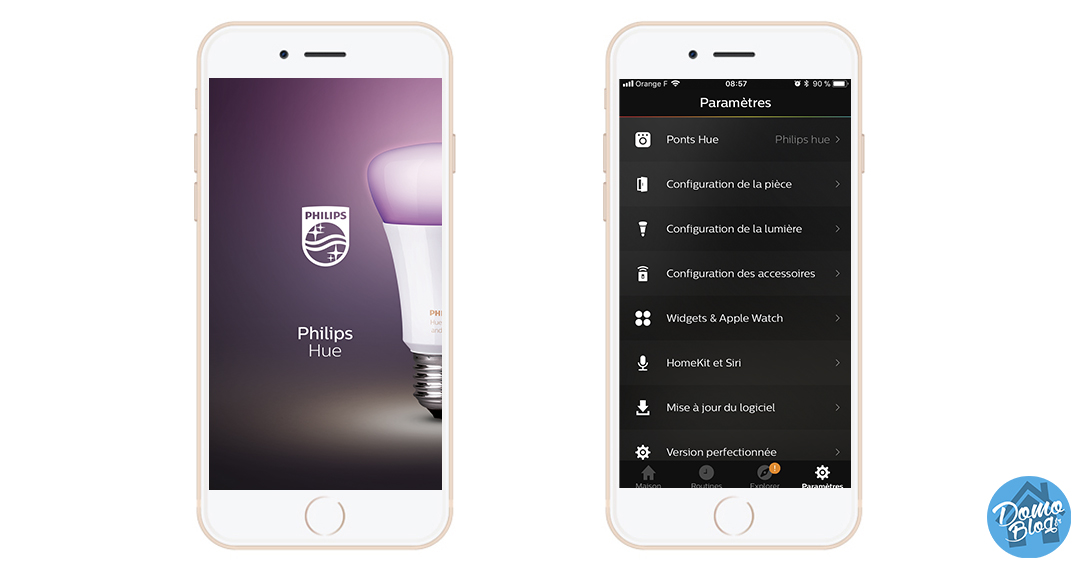 philips-hue-motion-sensor-domotique-smarthome-appli