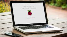 raspbian-raspberrypi-windows-mac-pc-image-os