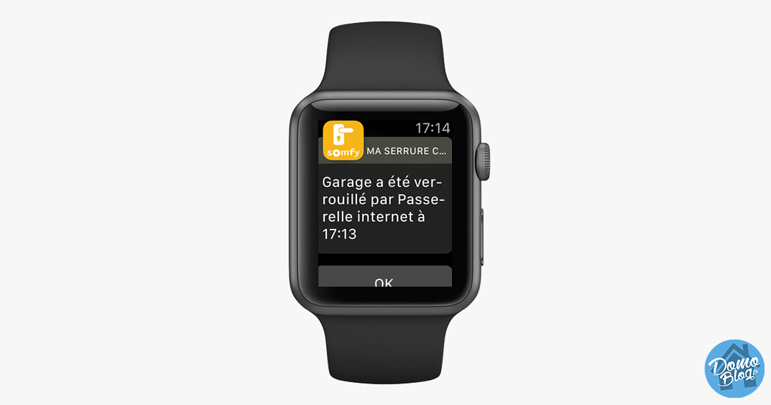 retour-serrure-somfy-notification-apple-watch