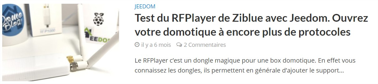 rfplayer-jeedom-domotique-smarthome