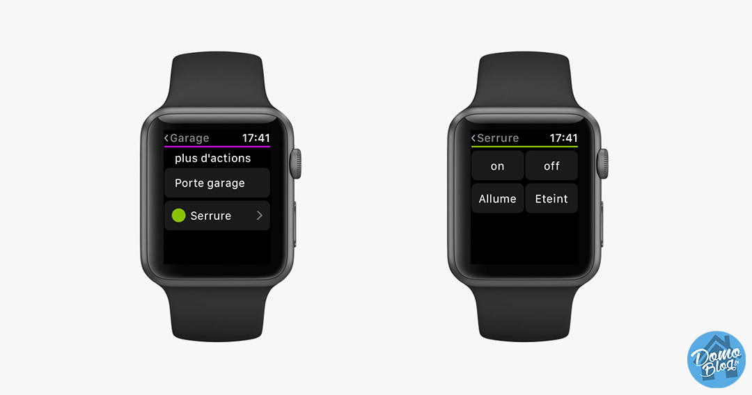 serrure-somfy-apple-watch-os-domotique-iot-smarthome
