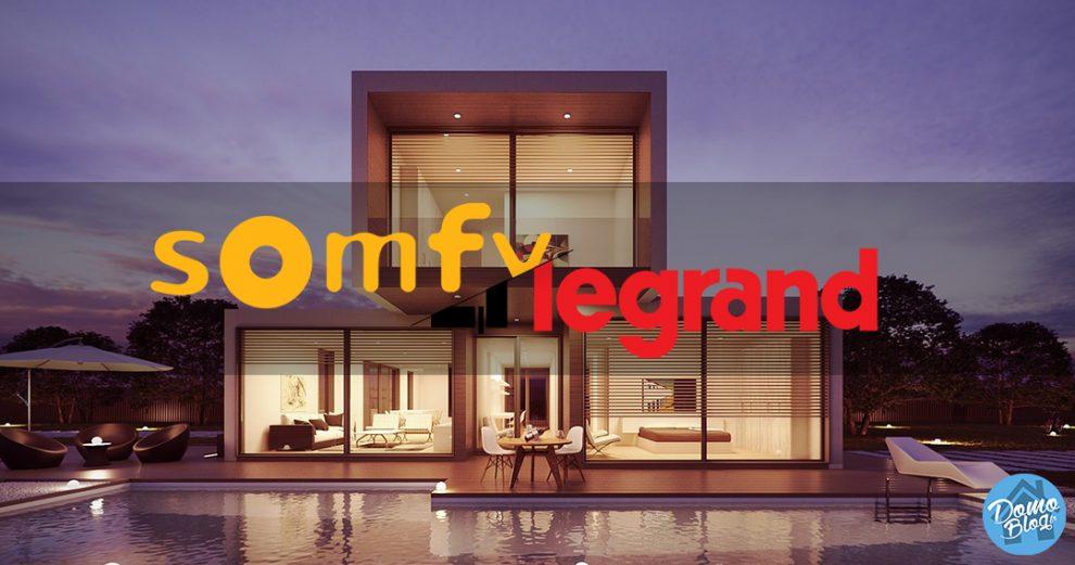 somfy-legrand-association-domotique-smarthome-2018-annonce-actu