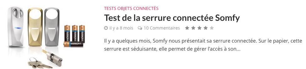 somfy-serrure-iot-connect-porte-smarthome
