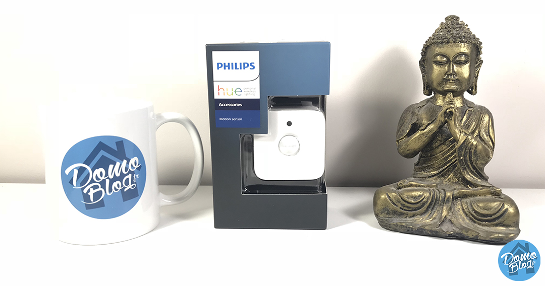 test-philips-hue-iot-smarthome-domoblog-motion-sensor