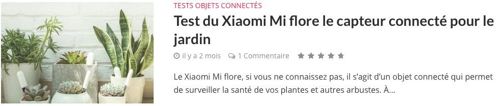 xiaomi-mi-plant-flora-jardin-connecte-smart-garden