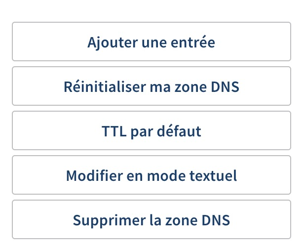 ajout-entree-dns-ovh-ssl-jeedom
