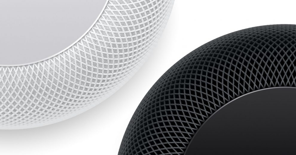 apple-homepod-ios-iot-siri-domotique-smarthome-assistant