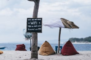 celless-wifi-maison-probleme-ulule-news