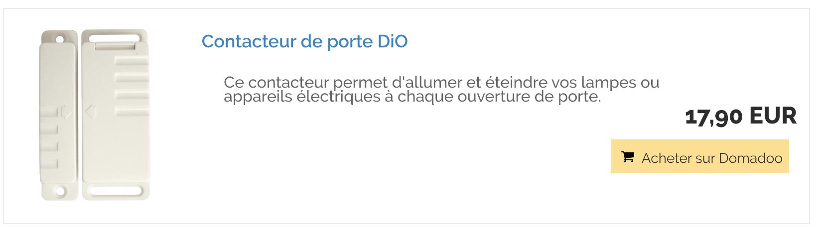 chacon-dio-contacteur-porte-domadoo