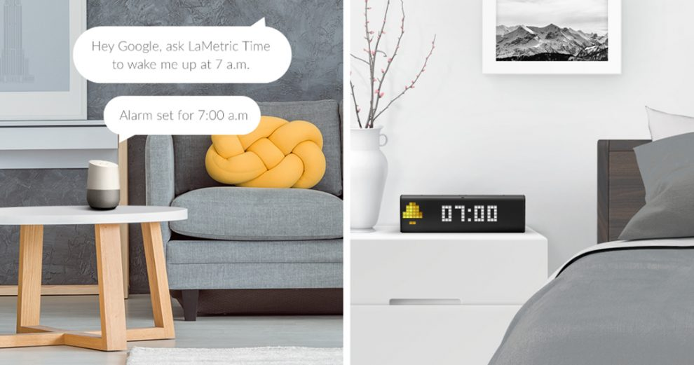lametric-time-google-assistant-home-iot