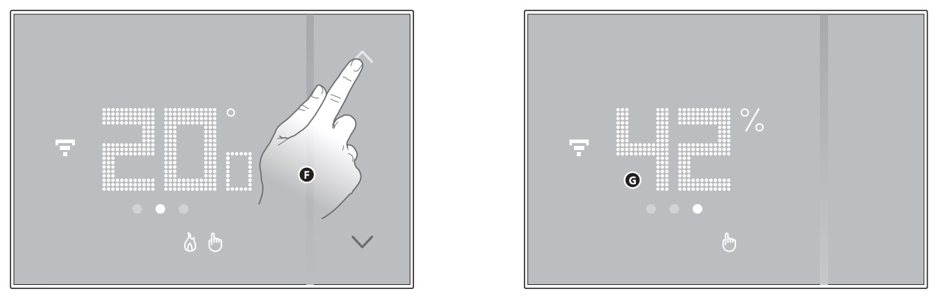 legrand-domotique-smarthome-iot-chauffage