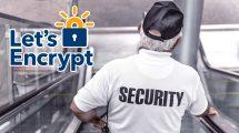 letsencrypt-jeedom-securite-faille-TLS-SNI-01