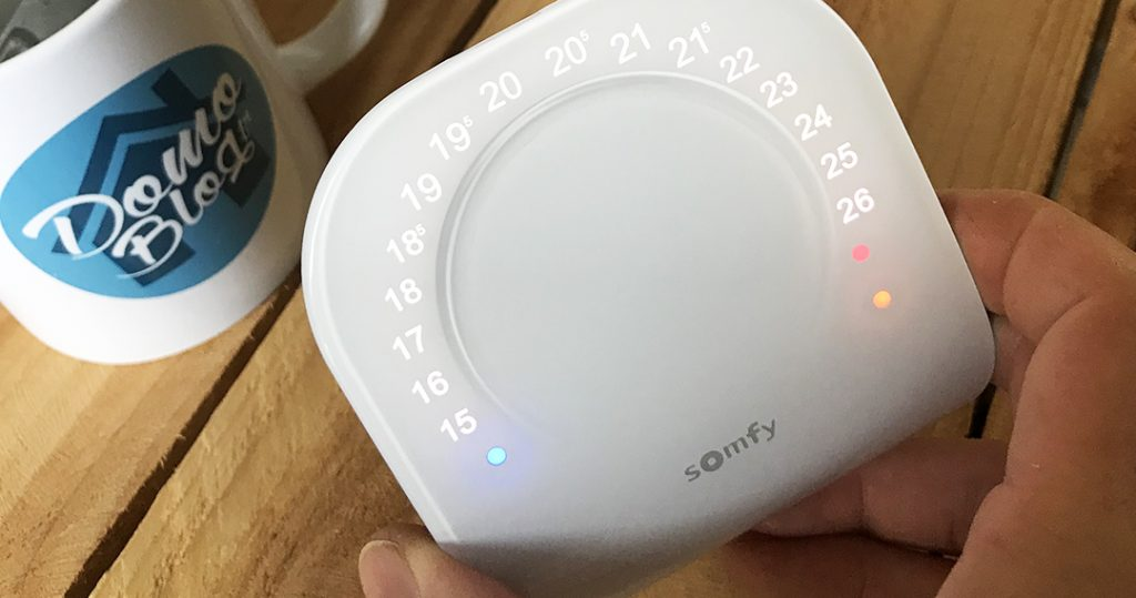 maj-update-thermostat-somfy