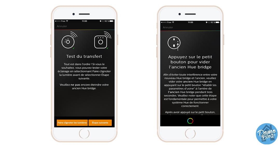 migration-pont-changement-philips-hue-smarthome