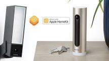 netatmo-camera-homekit-presence-welcome-iot-domotique-smarthome