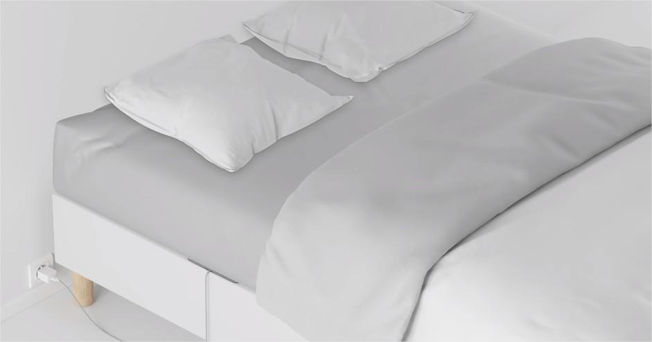 nokia-sleep-smarthome-sommeil-tracking