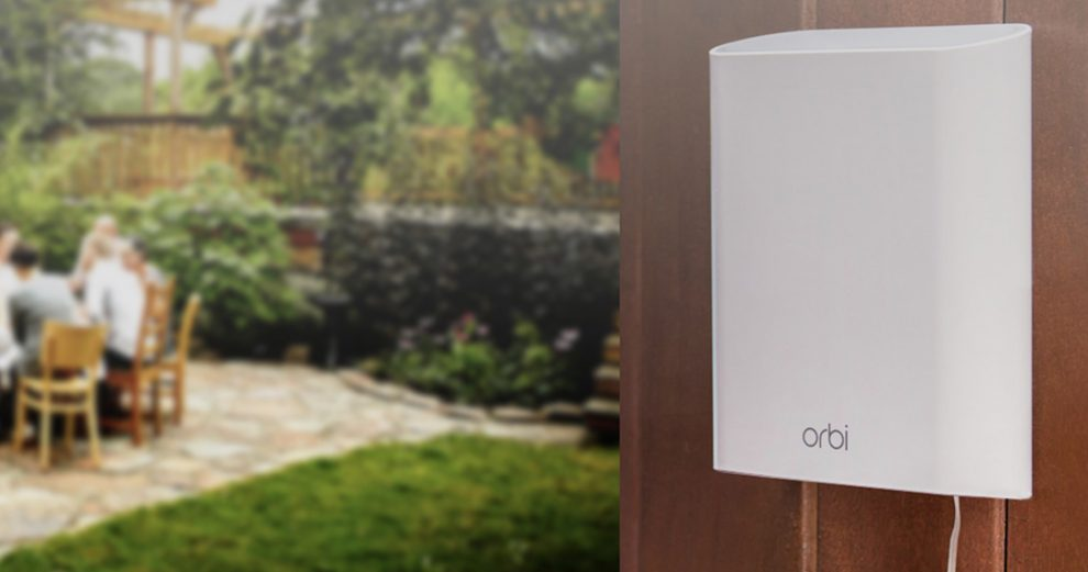 orbi-outdoor-antenne-module-wifi-exterieur