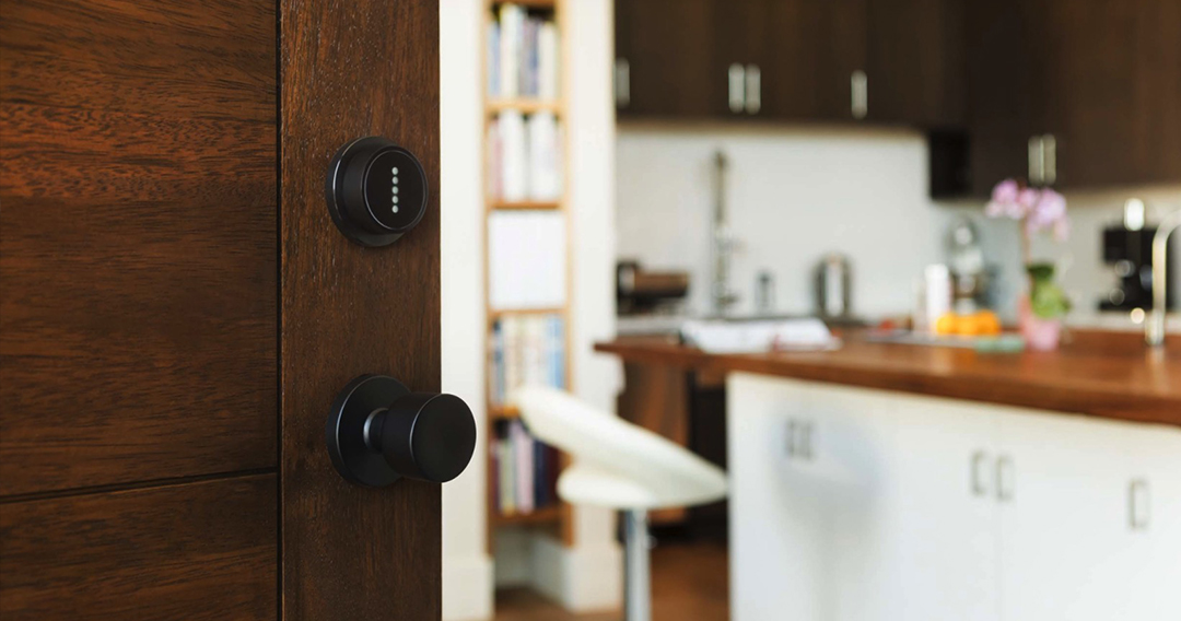 otto-serrure-smart-lock-connected-iot-smarthome