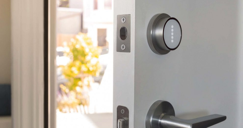 otto-smarthome-smart)lock-home-smart-connected