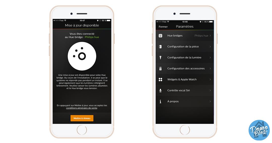 philips-hue-pont-migration-maj-update-domotique-smarthome