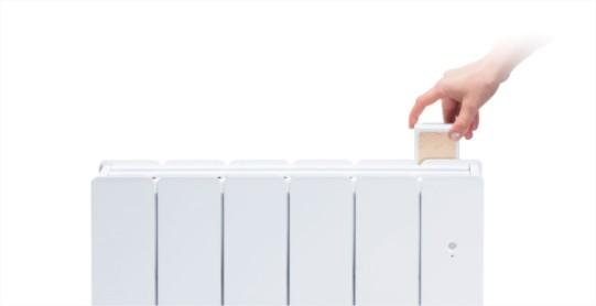 radiateur-electrique-netatmo-chauffage-iot