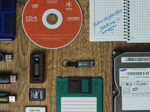 sauvegarde-jeedom-synology-backup-save-securite